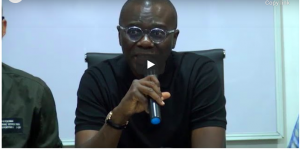 5 Most Significant Ways Governor Sanwo-Olu Is Fighting Coronavirus
